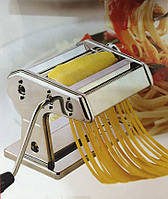 Лапшерезка ручная Pasta Machine 15см