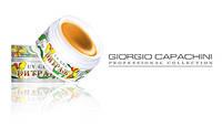Витражный гель Giorgio Capachini 7 мл №03, Цвет Оранжевый