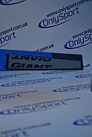 Защита пера Giant MTB Chainstay Protector