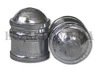 Пуля Парадокс с тремя поясками 12 к (10 шт)