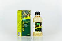 Скипидарная эмульсия для ванн Желтая Миролла, 250мл(гарантия качества)
