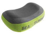 Подушка надувная SEA TO SUMMIT STS Aeros Premium Pillow Large