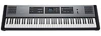 Цифровое фортепиано Dexibell VIVO P7