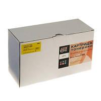 Картридж NewTone для XEROX Phaser 3100 (XR3100/106R01378E)
