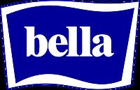 Гигиенические прокладки BELLA