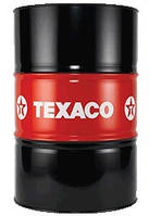Трансмиссионное масло Texaco Texamatic 7045E 208л  АКПП