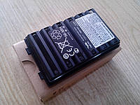 FNB-V94, АКБ для рации, радиостанции Yaesu, Vertex, оригинал, фото 1