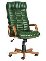 Кресло Олимп EX P