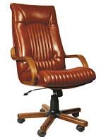 Кресло Фаворит EX P
