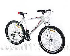 "Велосипед Azimut New Premium 26"""