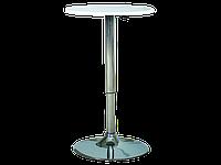 Барный стол Signal B-500 белый