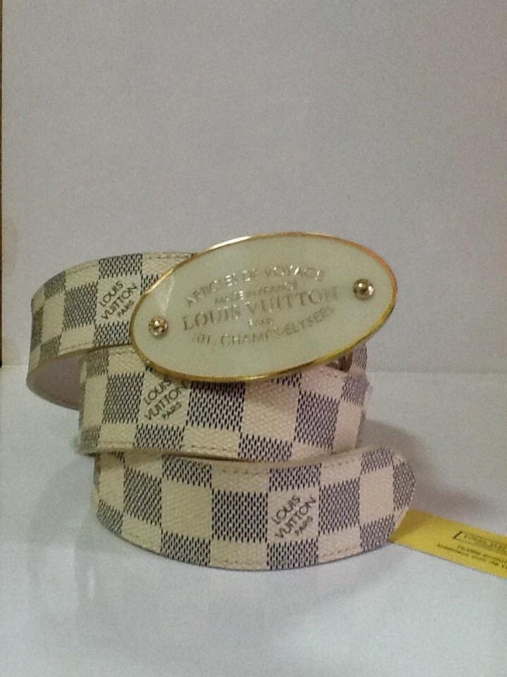 Ремень мужской брендовый Louis Vuitton  продажа, цена в Запорожье ... 4d258e4a8d9