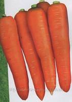 Морковь Курода 0,5кг