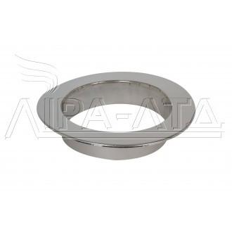 Розетта 0,5 мм AISI 304