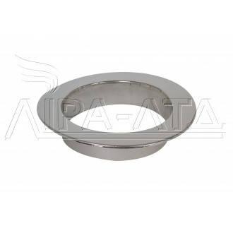 Розетта 0,5 мм AISI 304, фото 2