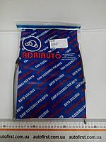 Adriauto 55.0253 Трос ручника (длина 844) Volkswagen Tra