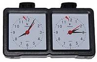 Часы шахматные кварцевые Sprinter (9905)