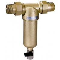 Механический фильтр HONEYWELL FF06 3/4AAM для горячей воды