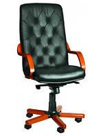 Кресло Витас EX P