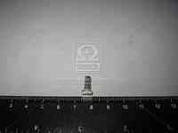 Заклепка 4х12 сцепления КАМАЗ, МАЗ (1кг - 2080шт) (пр-во Украина)