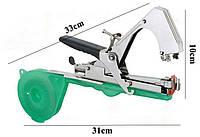 Подвязочный инструмент BZ-A Verdi Premium Подвязочный степлер.