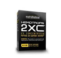 Анаболические комплексы Nutrabolics Hemotropin 2xc 60 капс