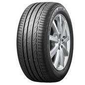 Шина Bridgestone Turanza T001 195/55 R15 85V