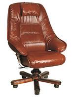 Кресло Статус EX P