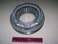 Синхронизатор делителя ЕВРО-2 (пр-во КамАЗ)