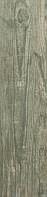 Керамогранит STILE ZSXLR4R RECYCLE Rectified NOCE CINEREO 15х60 см