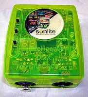 Интерфейс Sunlite SL2048FC, фото 1
