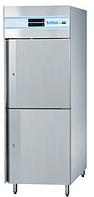 Холодильное оборудование Rilling