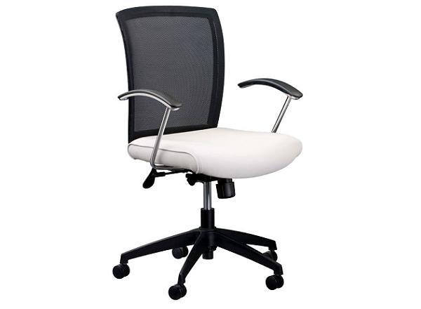 Кресло офисное Диалог