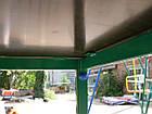 Тенісний стіл для вулиці., фото 4
