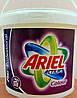 ARIEL 5кг Actilift Color