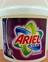 ARIEL 5кг Actilift Color, фото 1