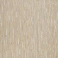 Kronospan 9727 BS Дуб пастельный 18мм