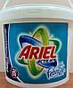 Стиральный порошок ARIEL Actilift Febreze 5 кг
