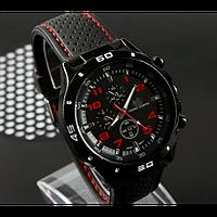Спортивные мужские кварцовые часы