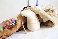 Детские товары для творчества. Крыса.
