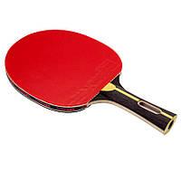 Теннисная ракетка BATTERFLY