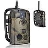 GSM фотоловушка Acorn LTL-5210MG