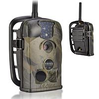 GSM фотоловушка Acorn LTL-5210MG, фото 1