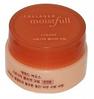 Крем для лица Etude House Collagen Moistfull Cream миниатюра 10 мл