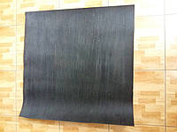 Коврики диэлектрические 100х100 см