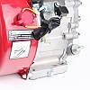 Двигатель бензиновый PATRIOT SR168 F2 6.5 л.с