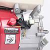 Двигатель бензиновый PATRIOT SR168 F 5.5 л.с