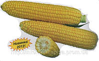 Кукуруза сахарная Уокер F1 50 сем. Ларк Сидс (Lark Seeds)