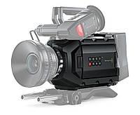 Камера Blacmagic URSA Mini 4K EF