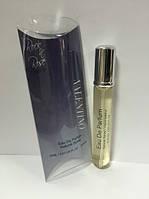 Мини парфюмерия женская Valentino Rockn Rose Couture 20 ml DIZ